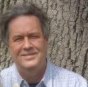 Glenn's picture - Writing tutor in Wyckoff NJ