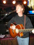 William's picture - Guitar tutor in Catonsville MD