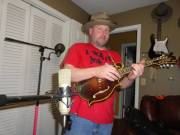 Jeffrey's picture - Mandolin, Guitar tutor in Gallatin TN