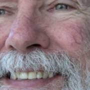 Larry's picture - Chemistry tutor in Ojai CA