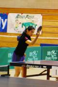 Jinzhao's picture - Table Tennis tutor in New Brunswick NJ