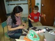 Lauren's picture - Special Education tutor in Bradenton FL