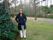 Monica's picture - Bachelor Of Arts tutor in Aberdeen NC