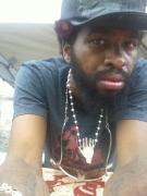 Enoch's picture - Jewelry tutor in New Orleans LA
