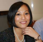 Lisa's picture - Mandarin Chinese tutor in Pittsburgh PA