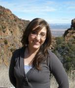 Elaina's picture - Elementary; Middle Grade tutor in Chandler AZ