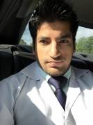 Yasar's picture - Usmle, Abim tutor in Brooklyn NY