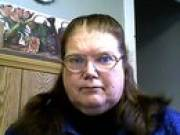 Karen's picture - Tutor in Lima OH