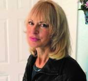 Karen's picture - Editing Writing & ESL tutor in East Amherst NY
