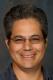 Gene T. in Seattle, WA 98103 tutors Math, Science