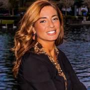 Donatella's picture - Italian Language tutor in Orlando FL