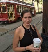 Talia's picture - Lsat, Gmat, Gre tutor in Brooklyn NY