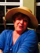 Diane's picture - Spanish, English, ESL tutor in Fishkill NY