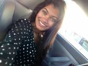 Anam's picture - Geometry, Algebra tutor in Houston TX