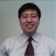 James's picture - LSAT, Law, Physics, Calc tutor in Hoffman Estates IL
