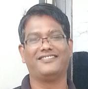 Subash's picture - Business And Statistics tutor in Wilmette IL
