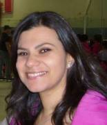 Jacklyn's picture - English, Theatre tutor in Tujunga CA