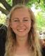 Sarah G. in Cambridge, MA 02138 tutors SAT, Science, And Piano