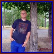 Clint's picture - Mathematics tutor in Lubbock TX