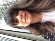 Eleni's picture - Physics, Math, Greek tutor in Brooklyn NY