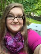 Elizabeth's picture - English/Reading/Writing tutor in Birmingham AL