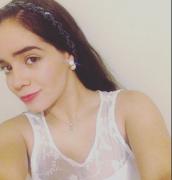 Valeria's picture - English, Grammar tutor in McAllen TX