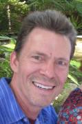 David's picture - Physics tutor in Petaluma CA