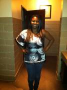 Ashley's picture - Algebra 1 tutor in Jacksonville FL