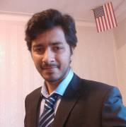 Lalit's picture - Power Systems, Math tutor in Brooklyn NY