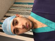 Mohamed's picture - Usmle Step 1, 2ck, 2cs tutor in White Plains NY