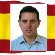 Raul's picture - Spanish Lessons tutor in Bostwick FL