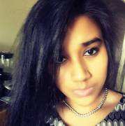 Nuhirath's picture - Math, Reading, Science tutor in Bronx NY