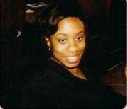 Stephanie's picture - Mathematics tutor in Belleville MI