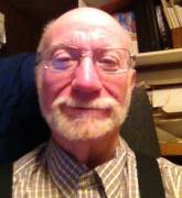 Arnold's picture - Statistics, Calculus tutor in Jamaica NY