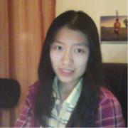Cassie's picture - Algebra I, Algebra II tutor in Fairfax VA