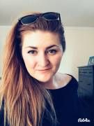 Veronika's picture - Languages tutor in New York NY
