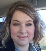 Jennifer's picture - Cosmetology tutor in Owens Cross Roads AL