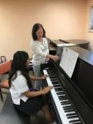 Alexandra's picture - Russian and Ukrainian tutor in San Antonio TX