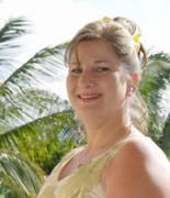 Jennifer's picture - Math and Test Prep tutor in Palm Harbor FL
