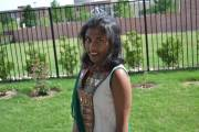 Elvina's picture - Math tutor in Carrollton TX