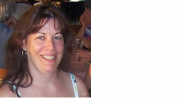 Jill's picture - Algebra and Geometry tutor in Pompano Beach FL