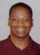 Corey M. in Allston, MA 02134 tutors Chemical Engineering