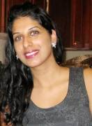Kavi's picture - Science and Math tutor in New York NY