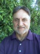 Robert's picture - Accounting, Golf tutor in Lake Forest CA