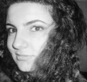 Syuzanna's picture - Tutor in Brooklyn NY