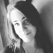 Jillian's picture - Reading, Language Arts tutor in Santa Clarita CA