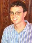 Matthew's picture - Organic Chemistry tutor in Sunderland MA