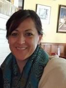 Kerri's picture - Composition, Literature tutor in Joliet IL
