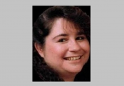 Vanessa's picture - Reading Specialist tutor in Tucson AZ