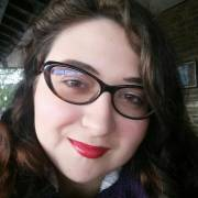 Mercedes's picture - Creative Writing, Essay tutor in Elkins Park PA
